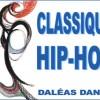 CLASSIQUE / HIP HOP