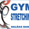 GYM / STRETCHING