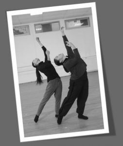 DALEAS DANSE Jazz Moderne Danse Enfants Classique Hip-Hop Gym Streching Yoga (Annecy)